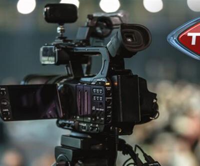 TRT'den YSK'ya canlı yayın başvurusu