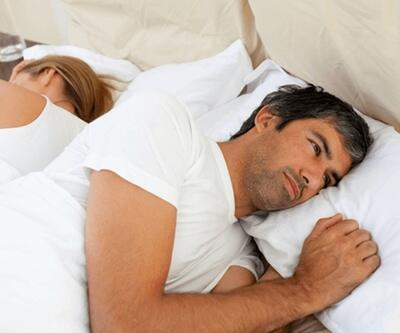 Evlilikte cinselliği kurtaran formül