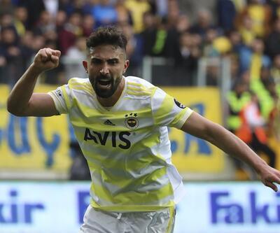 Fenerbahçe'nin kalan maçları