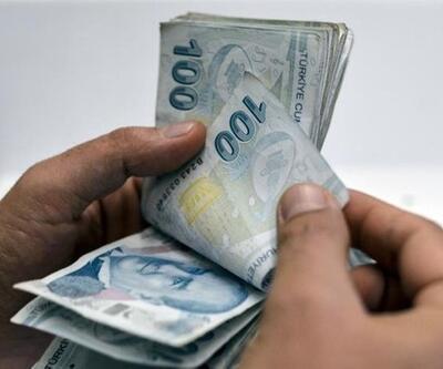 ATM'den para çekerken dikkat! Faizler düştü, işte en hesaplı yöntem
