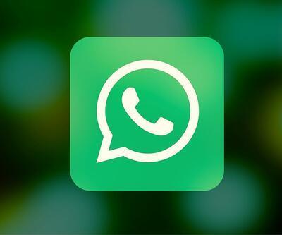 WhatsApp yıllar sonra iPad'lere geliyor