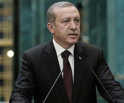 Cumhurbaşkanı Erdoğan: Hayvan hakları yasasını bir an önce çıkarın