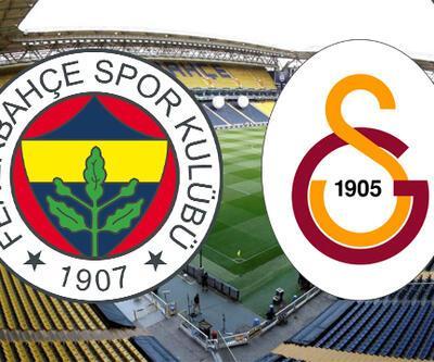 Süper Lig'de kritik maçlar
