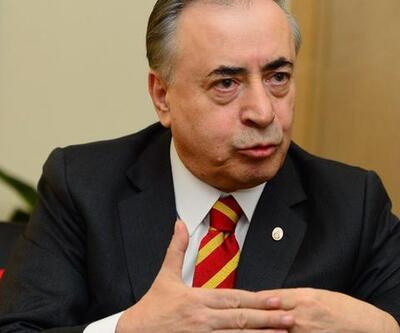 Galatasaray'da son 7 kulüp başkanı Kadıköy'de galibiyet sevinci yaşamadı