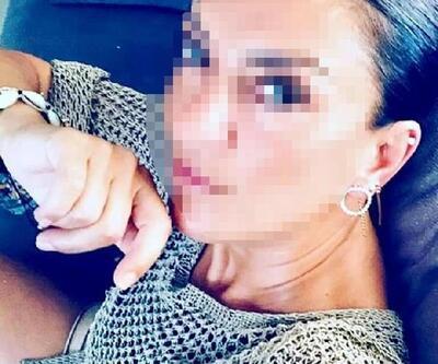 Annesini bıçakla yaralayan eski hostese gözaltı