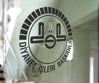 Cuma hutbesi 18 Ekim 2019 Diyanet... Dualar Mehmetçik için