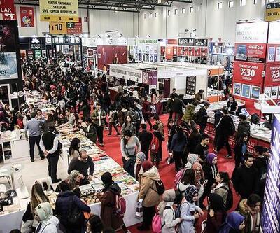 Türk fuarcılık sektörünün 2019'da yüzde 15 büyümesi bekleniyor