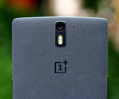 OnePlus katlanabilir ekranlı telefon üretmeyecek