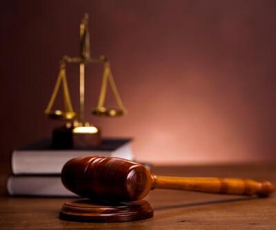 Hukuk Fakültesi 2019 taban puanları ve sıralamaları