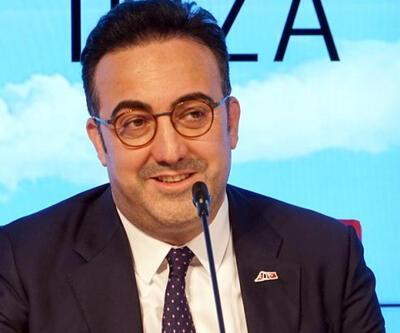 Türk Hava Yolları ve Hava İş Sendikası Toplu İş Sözleşmesi'ne imza attı