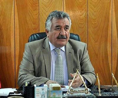 HDP'li Selim Sadak, adli kontrolle tahliye edildi