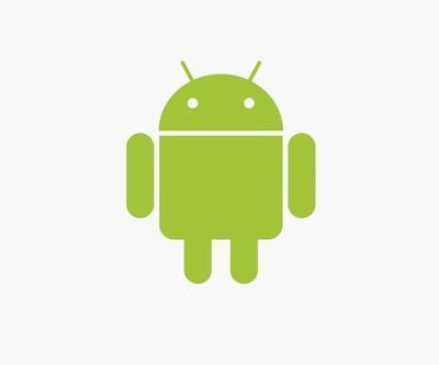 Google Play Store üzerinden ilk sistem güncellemesi yayınlandı