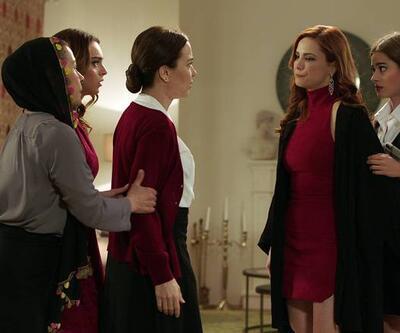Zalim İstanbul neden yok, yeni bölüm ne zaman yayınlanacak? Kanal D yayın akışı