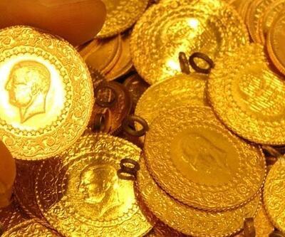 Altın fiyatları 18 Nisan: Son dakika gram altın ve çeyrek altın fiyatları