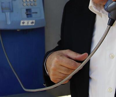 FETÖ'nün ankesörlü telefon şifreleri