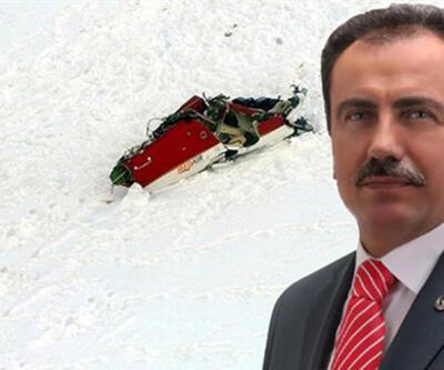 Yazıcıoğlu davası tanığı: O dönem her şey kaza kırım heyeti üzerinden yürütüldü