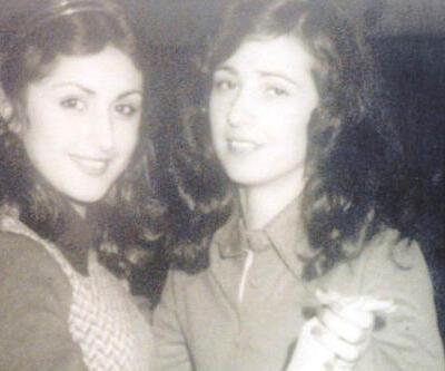 Yıllar önce Kasımpaşa'da: Ünlü şarkıcının paylaşımı olay oldu