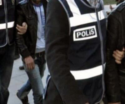 İstanbul'da organ ticareti operasyonu: 9 gözaltı