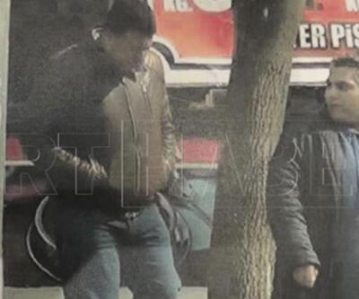 BAE'li iki istihbarat görevlisi casusluk suçundan tutuklandı