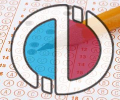 AÖF sınav yerleri belli oldu! AÖF sınav giriş belgesi sayfası