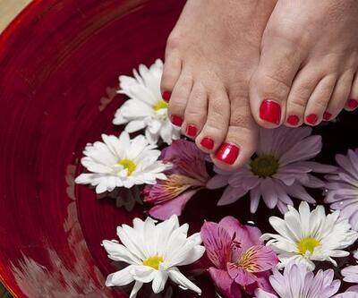 Tırnak batması neden olur ve nasıl tedavi edilir?