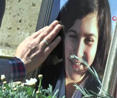 Rabia Naz'ın şüpheli ölümü ile ilgili rapor hazırlandı