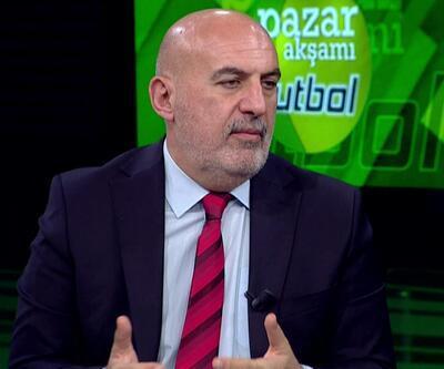 Tayfun Bayındır: Alanyaspor Fenerbahçe'yi perişan etti