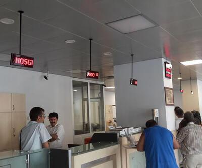 23 Nisan'da bankalar açık mı? Eczaneler PTT kargo çalışıyor mu?