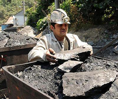 TTK'dan kömür satışı