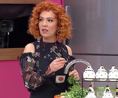 Gelinim Mutfakta Rabia ve kayınvalidesi Emine Hanım kim?