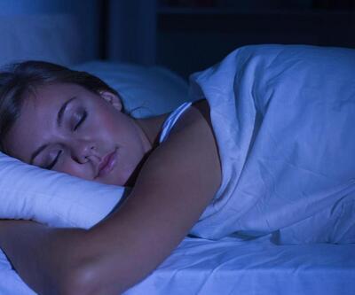 Kaliteli bir uykunun altın kuralları