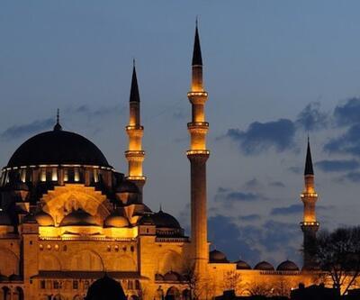 Ramazan Ayı 2020 ne zaman başlıyor? Diyanet Ramazan başlangıcı