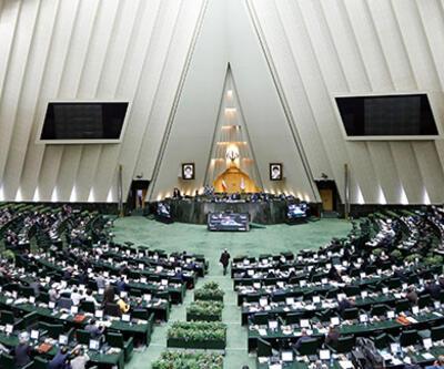 İran, ABD ordusunu resmen terörist ilan etti