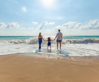Tatil planı yaparken bir daha düşünün... Kullanılmayan izin hakkı yanar mı?
