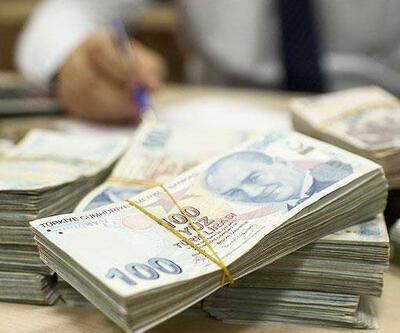Bankada parası olanlar dikkat! O karar Resmi Gazete'de yayımlandı