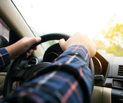 Hem performansı artırın hem de yakıtınızı yüzde 7 düşürün! İşte o yöntem