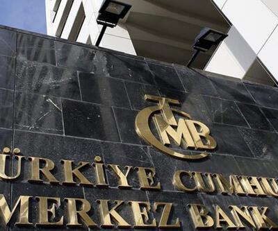 Gözler Merkez Bankası'nın faiz kararında!