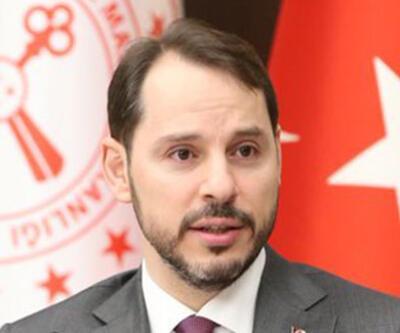 """Bakan Albayrak'tan """"Gıda komitesi"""" açıklaması"""