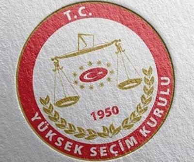 Tunceli'de, ihraç edilip belediye meclis üyesi ve muhtar seçilenlerin savunması alınacak