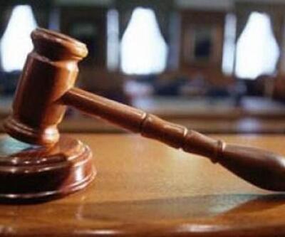 Balyoz mağduru 3 kişiye toplam 1,5 milyon tazminat