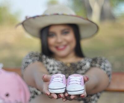 Tüp bebekte kadın yaşına dikkat