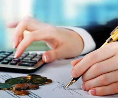 Kredi yapılandırması için yeni kanun geliyor