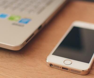 İşte en ucuz akıllı telefonlar