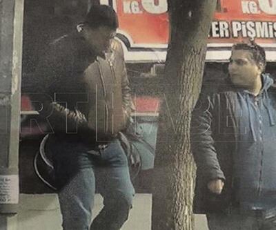 Son dakika... İstanbul'da yakalanan BAE casuslarından biri intihar etti!