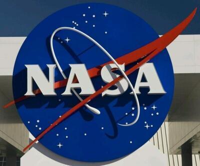 Can sıkıntısından NASA'yı hackledi