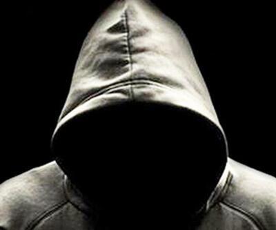Hackerlar dünyaca ünlü şirketlerin verilerini çaldı