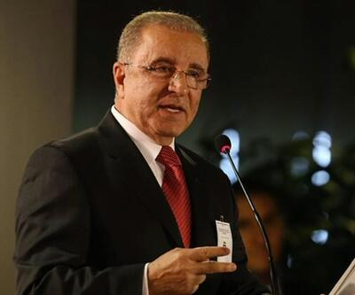 Ünal Aysal: Fenerbahçe küme düşmez