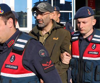 MLKP'li terörist Azimet Ceyhan tutuklandı
