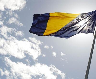 Bosna Hersek Devlet Başkanlığı Konseyi Başkanı, Türkiye'ye geliyor