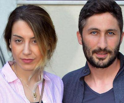 Sabri Sarıoğlu iflas etti mi? Eşi Yağmur açıkladı...